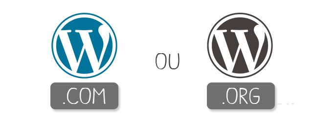 Diferença entre wordpress.com e wordpress.org, wordpress, wordpres.com, wordpres.org, wordpress .com ou .org, wordpress.com ou wordpress.org