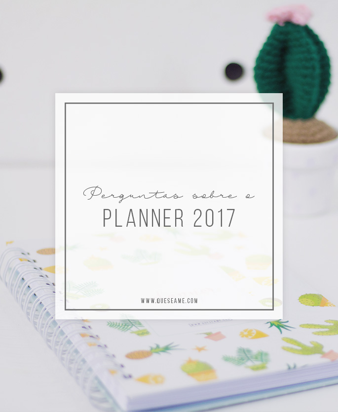 planner, planner 2017, planner 2017 para download, travel planner, daily planner, weekly planner, monthly planner, planning, daily planner agenda, agenda planner, daily planner printable, week planner, printable planner, free printable planner, personal planner, travel planner, trip planner, free planner, best personal planner, caderno pontilhado, caderno pontilhado comprar, planner case, planner 2017 para baixar, planner para baixar, download planner, agendas, agenda online, life planner, agenda online gratis, calendario mensal, planners, agenda planner comprar, agenda planner, planner agenda, baixar agenda
