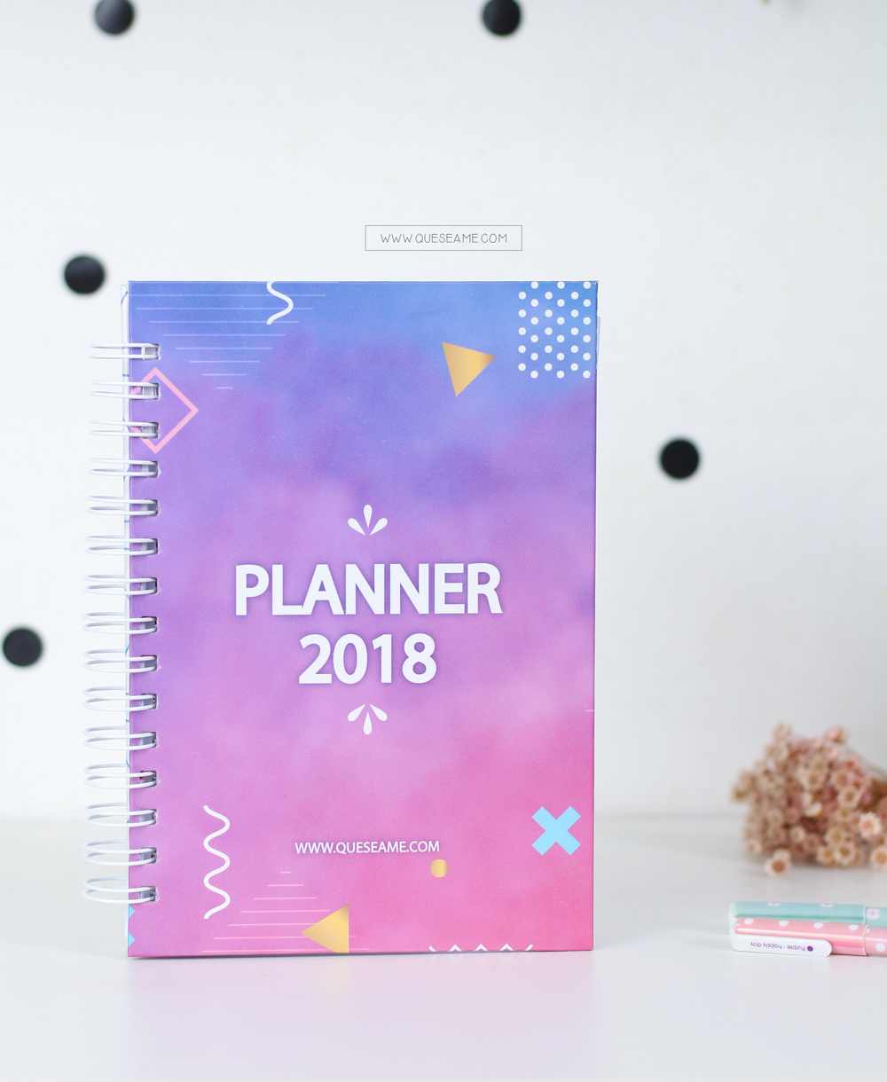 planner, planner 2018, planner 2018 para download, planner 2018 para baixar, journey planner, trip planner, planner 2017, 2017 planner calendar, calendar planner, calendar, 2017 calendar, 2018 calendar, 2018 planner calendar, planner for 2018, year planner 2018, 2018 printable planner, printable planner, 2018 calendar, 2018 planners, 2018 monthly planner, planners, agenda 2018, happy planner 2018, 2018 agenda planner, happy planner, travel planner, daily planner, weekly planner, monthly planner, planning, daily planner agenda, agenda planner, daily planner printable, week planner, printable planner, free printable planner, personal planner, travel planner, trip planner, free planner, best personal planner, caderno pontilhado, caderno pontilhado comprar, planner case, , planner para baixar, download planner, agendas, agenda online, life planner, agenda online gratis, calendario mensal, planners, agenda planner comprar, agenda planner, planner agenda, baixar agenda