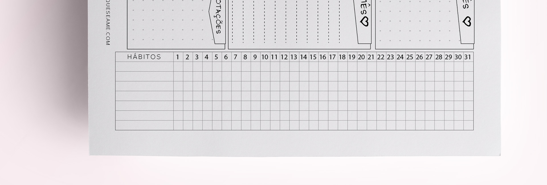 habit tracker, rastreador de habitos, habit tracker app, habit tracker printable, habits download, bullet journal tracker, habit tracker ideas, habit list, habit tracker planner, habit tracker online, habit tracker bujo, best habit tracker, productive habit tracker