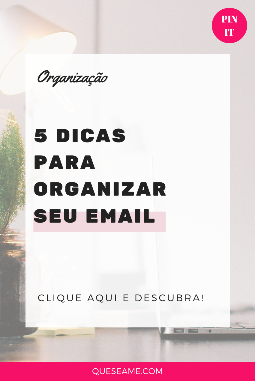 organizar email, como organizar email, como organizar e mail no outlook, como organizar email no outlook, como organizar email por data, como organizar email no gmail, organizar email gmail, como organizar meu email, como organizar seu email, como organizar o email do gmail, como organizar email por pastas, dicas para organizar email, como organizar o email
