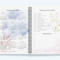 planner-floral-colorido-01