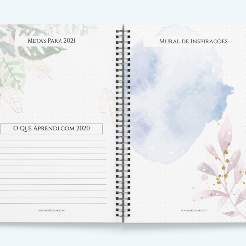 planner-floral-colorido-02