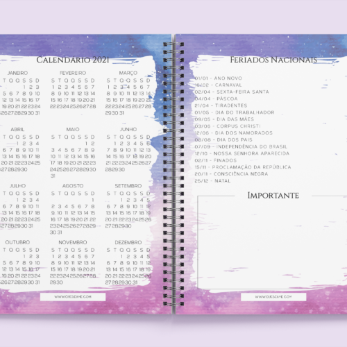 planner-galaxia-01